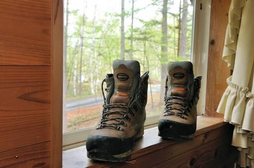 DSC_0295登山靴-s.jpg