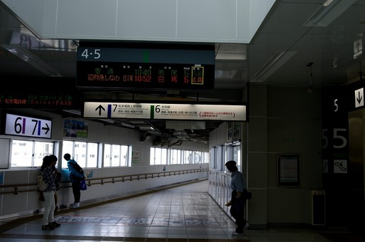 DSC_5134大糸線方面.jpg