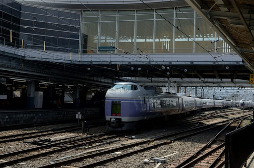 DSC_5142松本駅.jpg