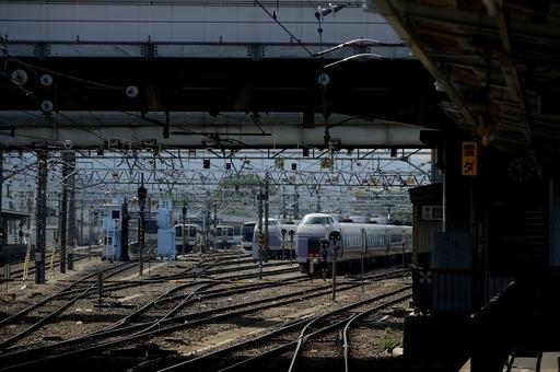 DSC_5144松本駅.jpg