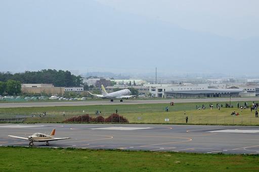 DSC_5289離陸.jpg