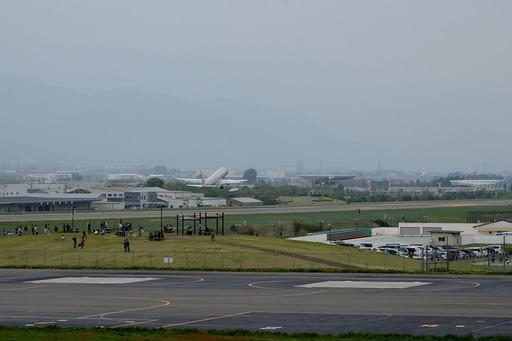 DSC_5298離陸.jpg