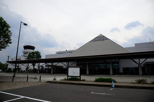 DSC_5341松本空港.jpg