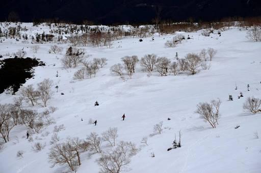 DSC_6539乗鞍岳雪原-s.jpg