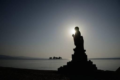 DSC_9125宍道湖嫁ヶ島-s.jpg