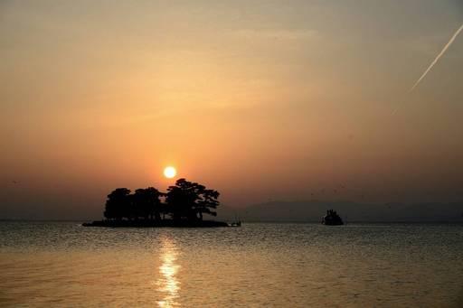 DSC_9159宍道湖の夕日_fi-s.jpg