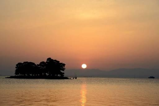 DSC_9186宍道湖落日_fi-s.jpg