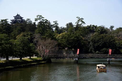 DSC_9265松江城-s.jpg
