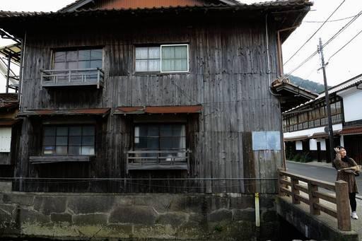 DSC_9308倉吉昭和レトロ-s.jpg
