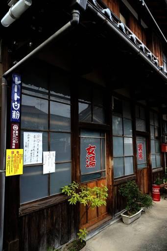 DSC_9311倉吉昭和レトロ-s.jpg