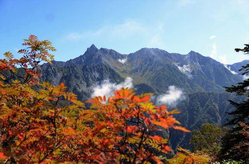 DSC_9415槍ヶ岳ナナカマド_R.jpg
