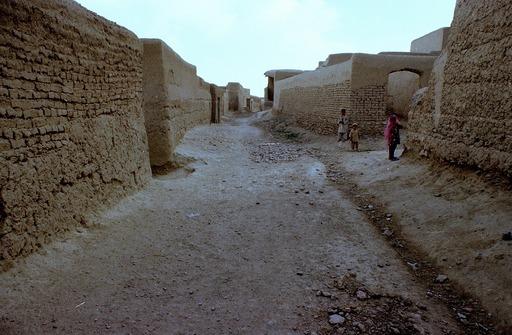 アフガニスタンB村落_fi.jpg