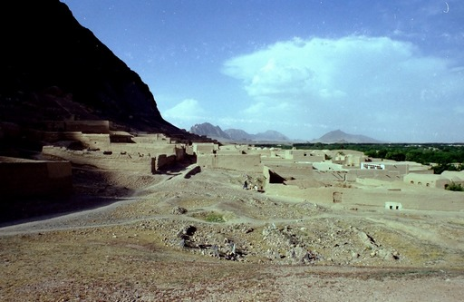 アフガンC村落_fi.jpg
