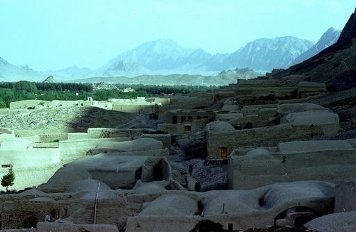 アフガンG集落.jpg