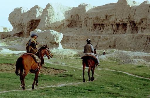 アフガンI騎馬_fi.jpg