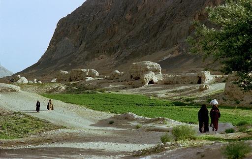 アフガンK婦人_fi.jpg