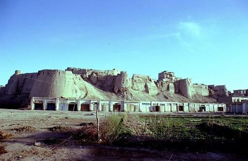 アフガンT砦_fi.jpg