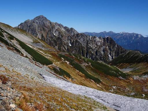 P1010069別山乗越から剱岳-s.jpg