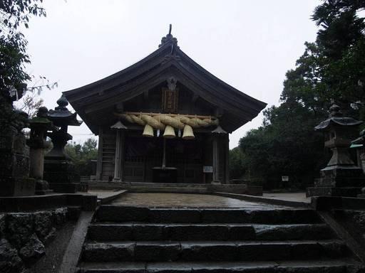 P1010171白兎神社-s.jpg